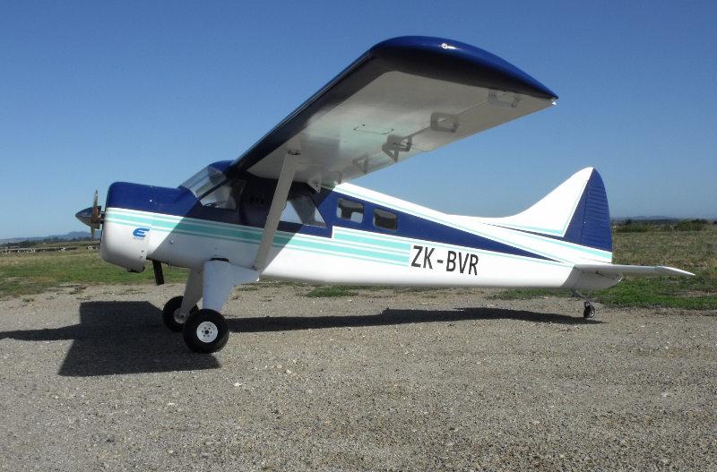 remote-controlled paulownia plane